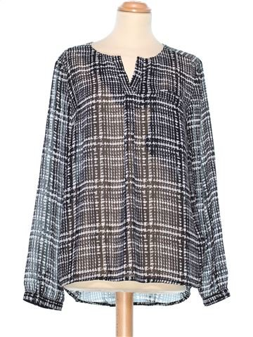 Long Sleeve Top woman VERO MODA L summer #51327_1