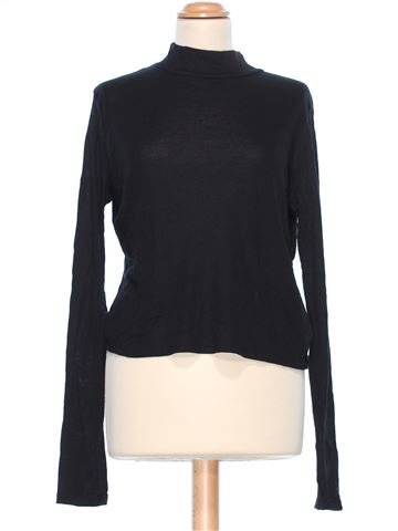 Long Sleeve Top woman TOPSHOP UK 16 (L) winter #51350_1