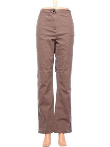 Trouser woman PER UNA UK 16 (L) winter #51353_1