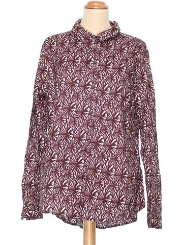 Blouse woman STREET ONE UK 16 (L) winter #51387_1