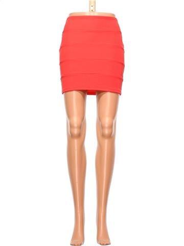 Skirt woman TOPSHOP UK 8 (S) summer #51465_1