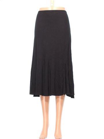 Skirt woman M&S UK 14 (L) summer #51499_1