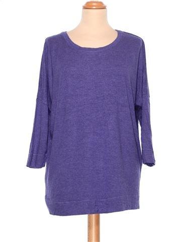 Long Sleeve Top woman JASPER CONRAN UK 14 (L) winter #51508_1