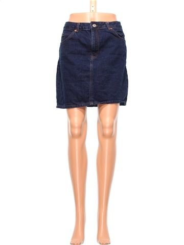 Skirt woman TOPSHOP UK 10 (M) summer #51568_1