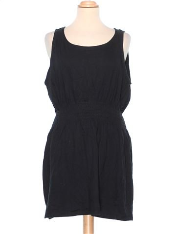 Dress woman TOPSHOP UK 14 (L) summer #51575_1