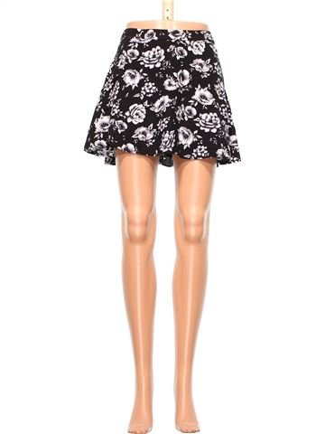 Skirt woman FOREVER 21 XS summer #51581_1