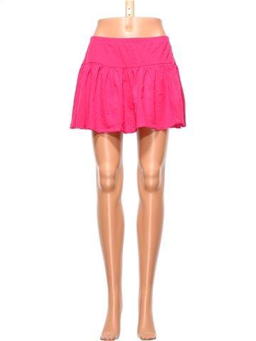 Skirt woman PEACOCKS UK 12 (M) summer #51585_1