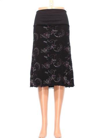 Skirt woman ETAM L summer #51627_1