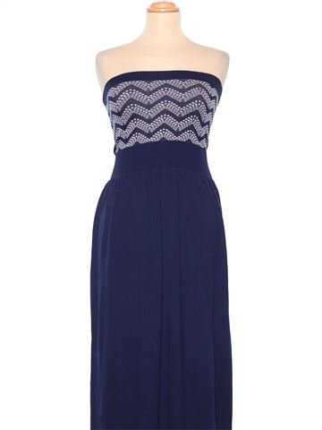 Dress woman OCEAN CLUB M summer #51634_1