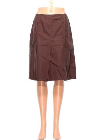 Skirt woman C&A UK 10 (M) summer #51639_1