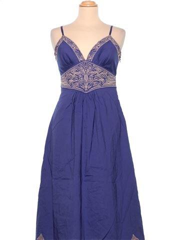 Dress woman PRIMARK UK 8 (S) summer #51668_1