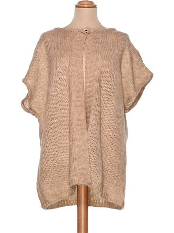 Cardigan woman BHS UK 18 (XL) winter #51853_1