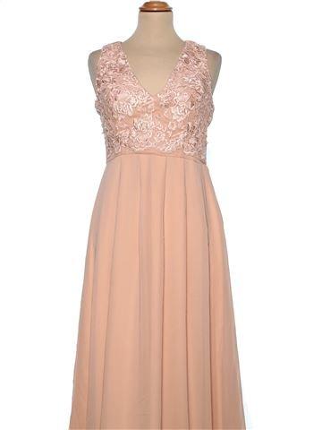 Dress woman AX PARIS UK 10 (M) summer #51905_1