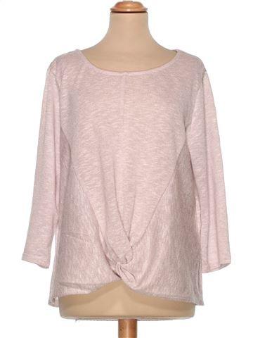 Short Sleeve Top woman M&CO UK 22 (XXL) summer #51926_1