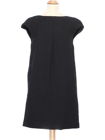 Dress woman ZARA XS summer #51982_1
