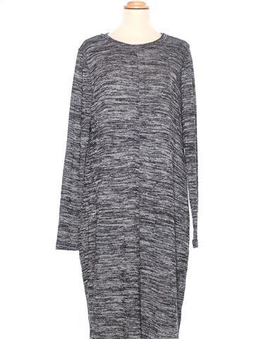 Long Sleeve Top woman JANINA UK 12 (M) summer #51989_1