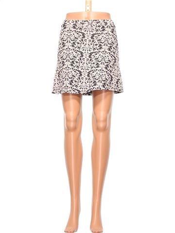 Skirt woman CLOCK HOUSE S winter #52035_1