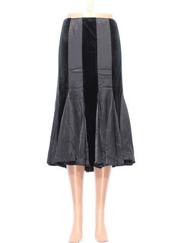 Skirt woman BERKERTEX UK 12 (M) winter #52134_1