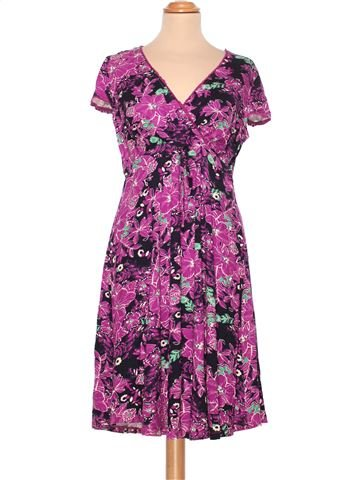 Dress woman M&S UK 14 (L) summer #52167_1