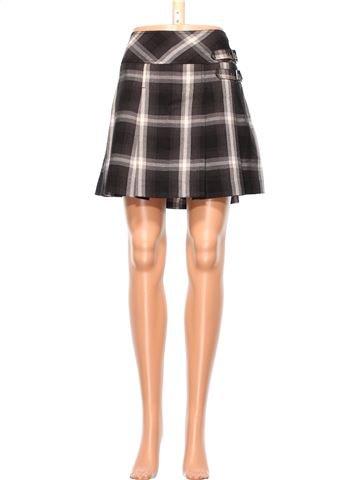 Skirt woman ZERO UK 8 (S) winter #52183_1