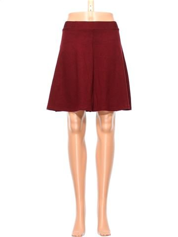 Skirt woman YESSICA XS winter #52208_1