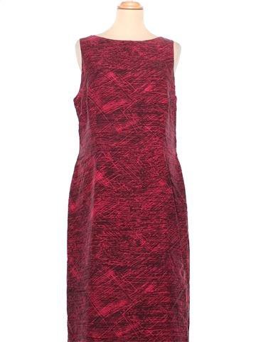 Dress woman PLANET UK 12 (M) summer #52209_1