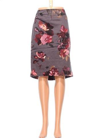 Skirt woman LAURA ASHLEY UK 14 (L) winter #52215_1