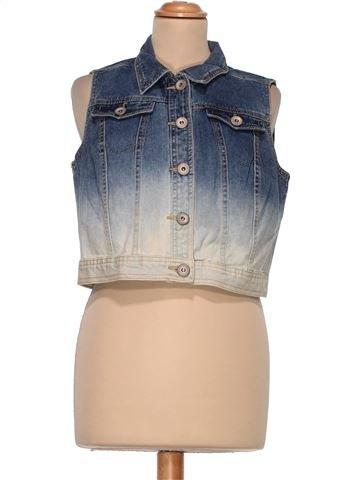 Jacket woman F&F UK 14 (L) summer #52236_1