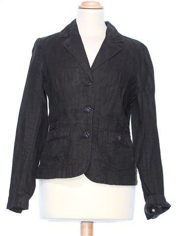 Blazer woman STREET ONE UK 10 (M) winter #52257_1