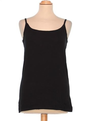 Tank Top woman ESMARA UK 16 (L) summer #52274_1