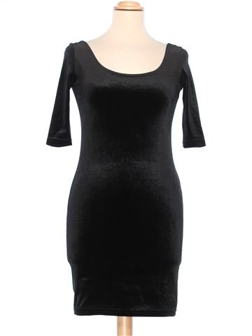 Evening Dress woman NEW LOOK UK 6 (S) winter #52280_1