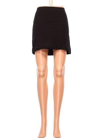 Skirt woman H&M M winter #52292_1