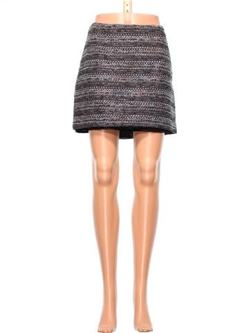 Skirt woman NEW LOOK UK 10 (M) winter #52337_1