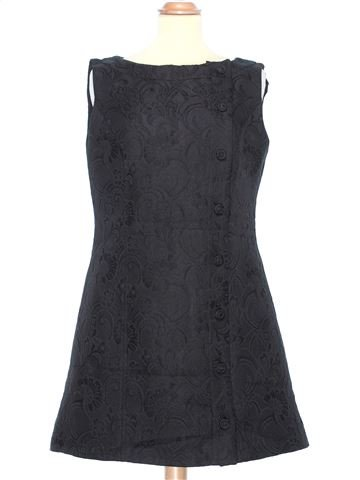 Dress woman TOPSHOP UK 14 (L) summer #52408_1