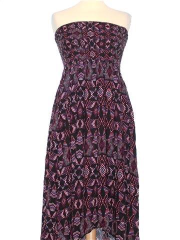 Skirt woman NEW LOOK UK 18 (XL) summer #52424_1