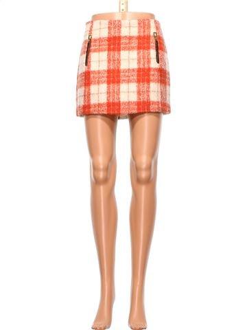 Skirt woman TOPSHOP UK 8 (S) winter #52482_1