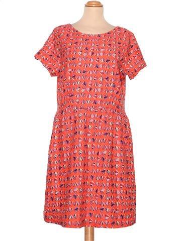 Dress woman NEXT UK 16 (L) summer #52494_1