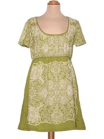 Dress woman M&CO L summer #52552_1