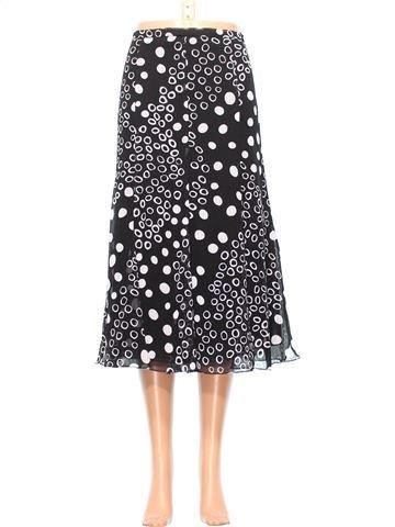Skirt woman GERRY WEBER UK 22 (XXL) summer #52586_1