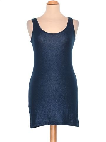 Tank Top woman S.OLIVER UK 10 (M) summer #52633_1