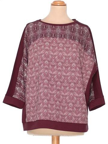 Long Sleeve Top woman NEXT UK 16 (L) summer #52710_1