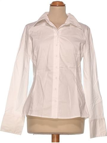 Blouse woman STREET ONE UK 12 (M) summer #52726_1