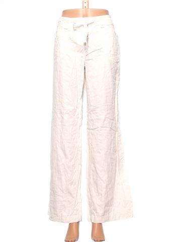 Trouser woman NEXT UK 14 (L) summer #52742_1