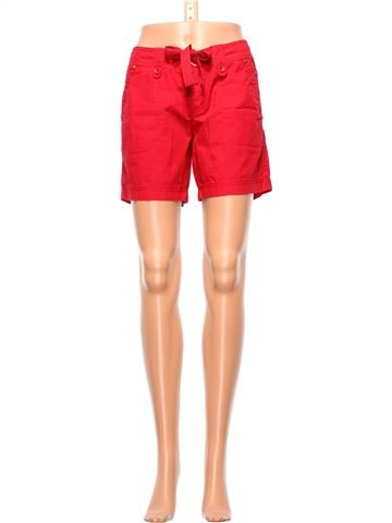 Bermuda Short woman ESPRIT UK 8 (S) summer #52763_1