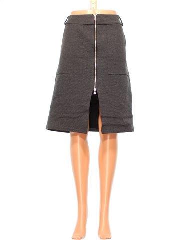 Skirt woman RIVER ISLAND UK 12 (M) summer #52775_1