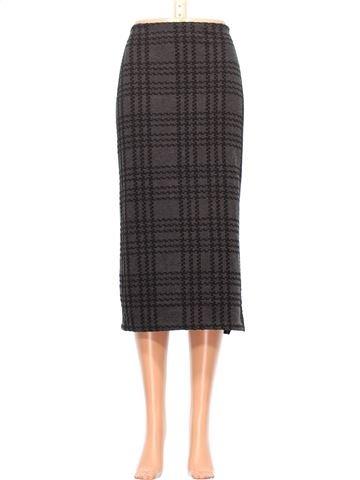 Skirt woman M&S UK 12 (M) winter #52788_1