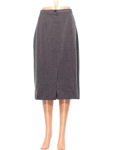 Skirt woman M&S UK 16 (L) winter #52854_1