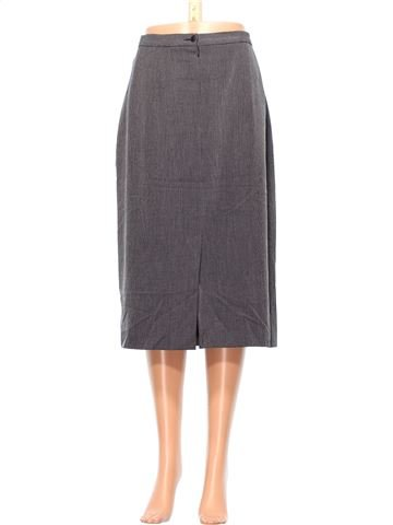 Skirt woman M&S UK 16 (L) winter #52854_1