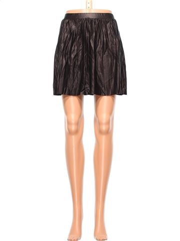 Skirt woman MISS SELFRIDGE UK 8 (S) summer #52875_1
