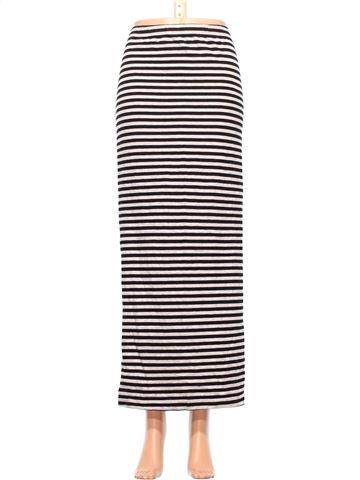 Skirt woman ONLY S summer #52879_1